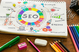 Basics of SEO for Your Businesses