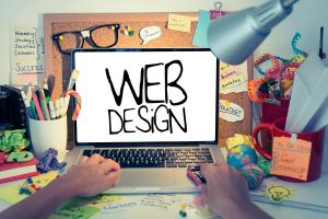 Tips For Getting Website Design