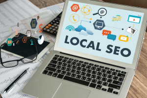 Easy Steps to Boost Your Local SEO